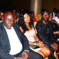 actor-hakeem-rahman-at-the-coson-song-awards