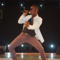 burnaboy-on-stage-at-the-coson-song-awards