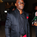 chief-dayo-adeneye-d1-at-the-coson-song-awards