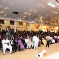 chief-okoroji-addressing-the-guests