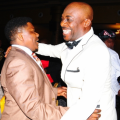 dizzy-k-falola-and-actor-paul-adams-at-thecoson-song-awards