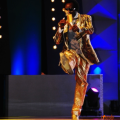 enigmatic-victor-uwaifo-on-stage-at-the-cosn-song-awards