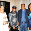 entertainment-couples-sir-shina-peters-and-wife-and-patrick-and-iretiola-doyle-at-the-coson-song-awards