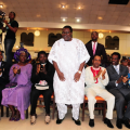 evang-obey-acknowledged-at-the-coson-in-the-church