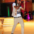 fast-rising-music-act-solid-star-on-stage-at-the-coson-song-awards