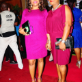 guests-on-the-red-carpet-fantastico-at-thecoson-song-awards