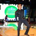 iyanya-doing-his-thing-at-the-coson-song-awards