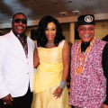 l-r-sir-shina-peters-queen-ure-and-bright-chimezie-at-the-coson-in-the-church