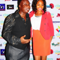 mike-okri-and-a-guest-at-the-coson-song-awards