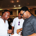 mike-okri-and-sunny-neji-at-the-coson-in-the-church