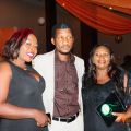 movie-director-fidelis-duker-and-wife-and-mrs-ebiere-ajibola-bodude