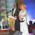 obiwon-and-jeniffer-eliogu-presenting-the-nominees-for-the-best-song-of-the-90s-category