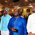 obiwon-panam-and-zakki-adzay-at-the-coson-in-the-church