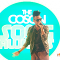 phyno-on-stage-at-the-coson-song-awards