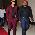 popular-music-star-flavor-nabania-arriving-the-coson-song-awards