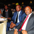 popular-singer-and-diamond-bank-staff-slam-and-other-guests-at-the-coson-green-ball