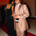 popular-singer-pastor-dizzy-k-falola-at-the-coson-song-awards