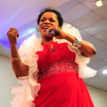 princess-inyang-thrilling-the-guests-at-the-coson-in-the-church