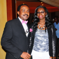 professor-and-mrs-shodipo-at-the-coson-song-awards