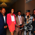 r-l-mike-okri-bright-chimezie-and-dizzy-k-falola-at-other-guests-at-the-coson-song-awards