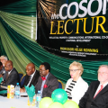 r-l-the-guest-speaker-prof-helge-roning-and-others-at-the-coson-lecture