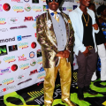 sir-victor-uwaifo-on-the-red-carpet-at-the-coson-song-awards