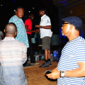sunny-neji-at-the-rehearsal-session-at-the-coson-song-awards