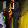 talented-young-saxophonist-tj-sax-wowing-the-guests-at-the-coson-green-ball