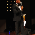 the-coson-song-award-host-frank-edoho