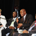 the-panelists-at-the-coson-lecture
