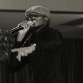 tuface-thrilling-the-guests-at-the-coson-song-awards