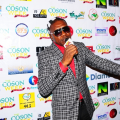 zakki-adzay-on-the-red-carpet-at-the-coson-song-awards