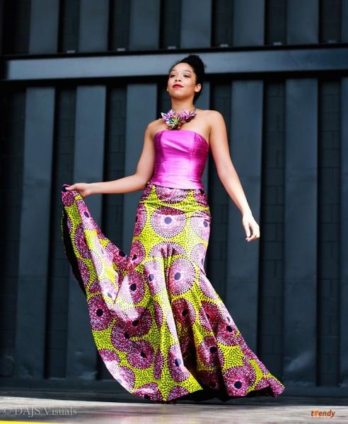 Trendy Fashion Show_-106