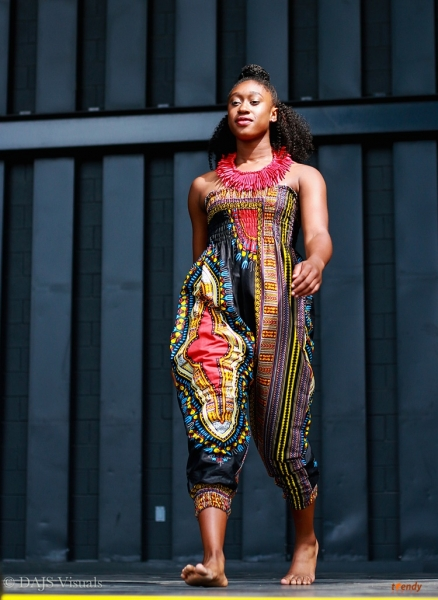 Trendy Fashion Show_-110