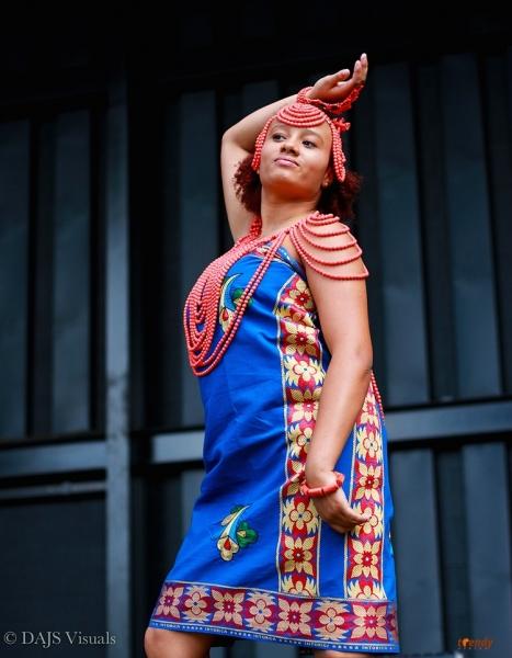 Trendy Fashion Show_-114