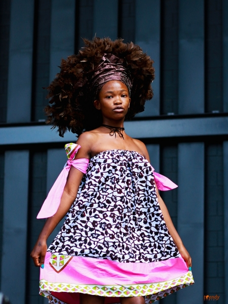 Trendy Fashion Show_-121