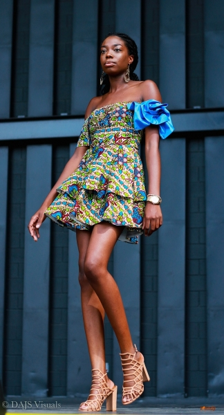Trendy Fashion Show_-125