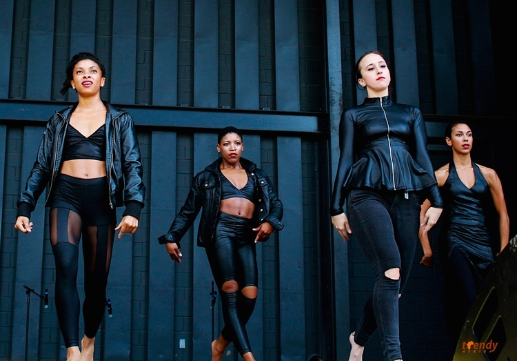 Trendy Fashion Show_-39 - Copy