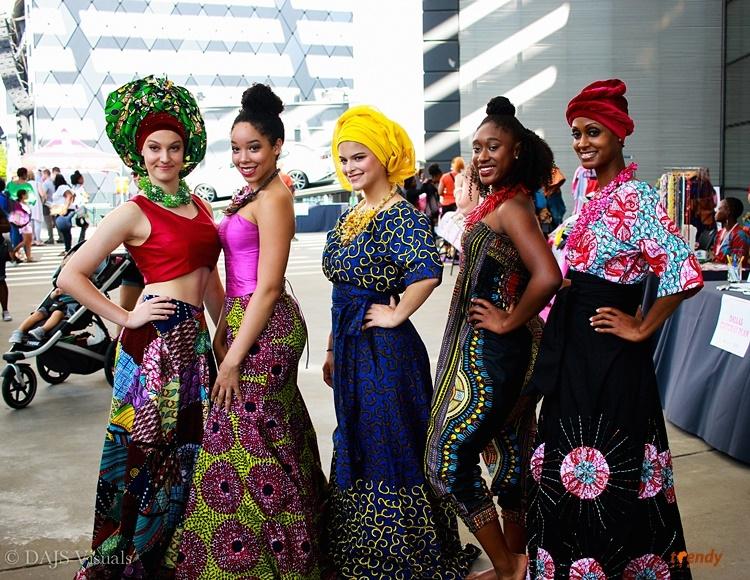 Trendy Fashion Show_-76