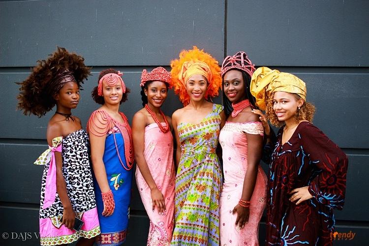 Trendy Fashion Show_-80