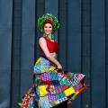 Trendy Fashion Show_-108