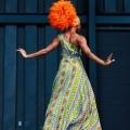 Trendy Fashion Show_-123