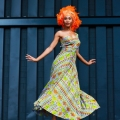 Trendy Fashion Show_-124