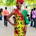 Trendy Fashion Show_-132