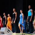 Trendy Fashion Show_-73