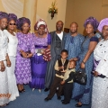 thumbs dvs 232 Glorious Homecoming for Deaconess Florence Oni