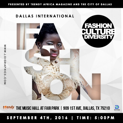 Dallas-International-Fashion-400x400
