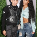 Roshon-Fegan-and-Amina-Buddafly