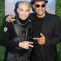 Roshon-Fegan-and-father