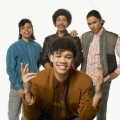 The-Debarge-family
